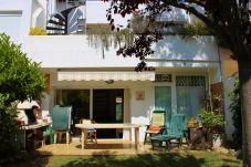 Huis in Palamós voor 6 personen met 2 slaapkamers