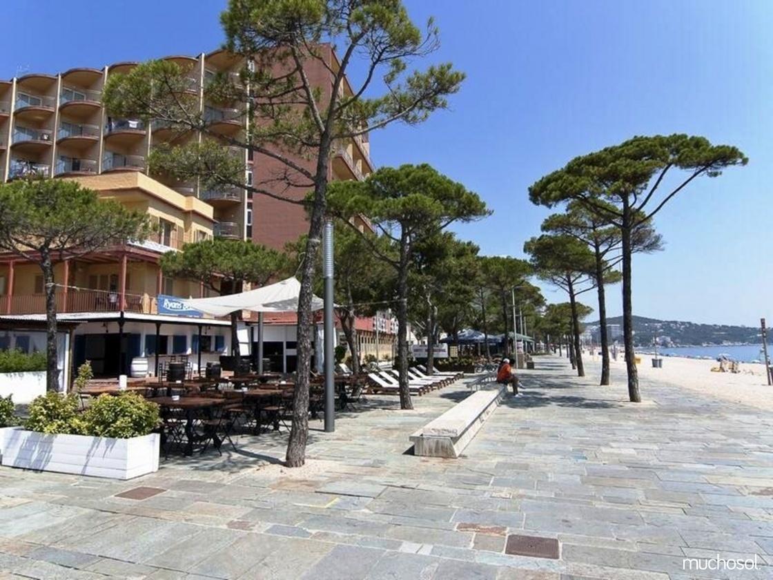 Villa S En Appartementen In Platja D Aro Veilig Huren